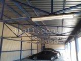 Фото  2 Демонтаж зданий 2437496