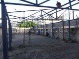 Фото  3 Демонтаж зданий 3437496