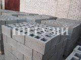 Фото 1 Шлакоблок від виробника 337261