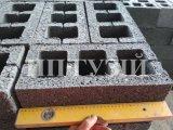 Фото 2 Шлакоблок від виробника 337261