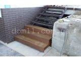 Фото  2 Изготовление и установка лестниц 2437494