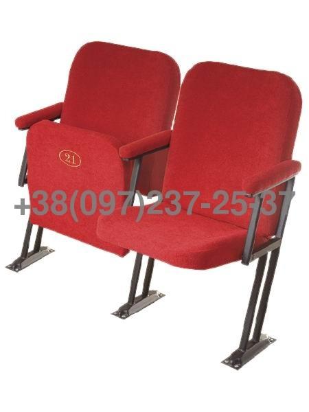 Кресло ТЕМПО