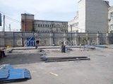 Фото  8 Демонтаж зданий 8437496