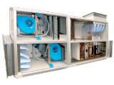 Новинки климатического оборудования на видеоканале компании Аклима