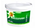 Фото  1 Weissfarbe внутренняя акриловая водоэмульсионная краска, 3 л 2038697
