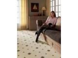 WELLINGTON (Веллингтон - самый популярный недорогой тканый ковролин с классическим дизайном для гостиниц, казино