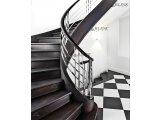 Фото  1 Лестница Black & White 2109785