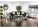 Фото 3 Кавовий столик для передпокою ванної кухні спальні з нержавіючої сталі 339540