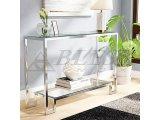 Фото 1 Туалетний столик для прихожей ванній кухні спальні light + 340295