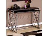 Фото 2 Столик Консоль X для прихожей ванній кухні спальні 340294