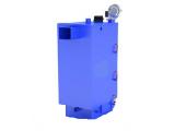 IDMAR (Вихлач, Вичлас) Котлы твердотопливные длительного горения. GK-1 от 10 до 120 кВТ! KW-GSN от 150 до 1100 кВт!
