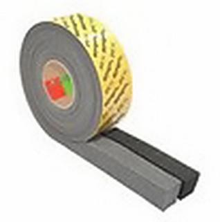 Winflex® TriSave установка и уплотнение всего порта окна и дверей, диффузия за счет пены с различными свойствами.