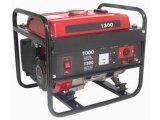 Бензиновый генератор RX1300
