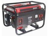 Бензиновый генератор RX2500