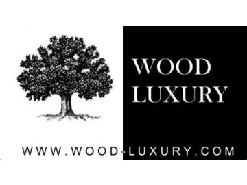 Wood Luxury.