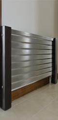 Wood Panel 55-160