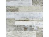 керамогранит ТМ Seranit, 60х60 Woorn Wood. Плитка морозостойкая, ректифицирована!