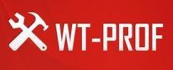 WT-Prof