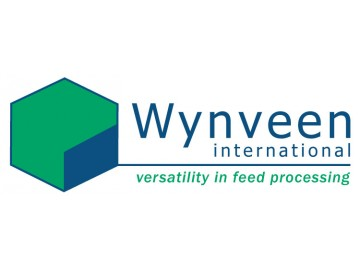 Wynveen International B. V