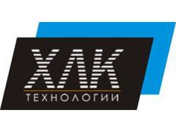 ООО ХЛК-Технологии