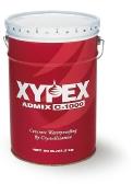 XYPEX Адмикс (Добавка к бетонной смеси, значительно повышает водостойкость)