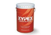 XYPEX Патч Плаг (Быстрое устранение активных течей. Расширяющийся, безусадочный материал)