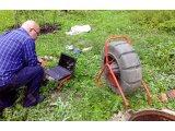 Фото  4 Ремонт, чистка старых скважин, видеодеагностика, оцениваем состояние скважины. Достаем насосы. 286037