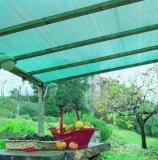ЯМАЙКА - сетка для затенения мест отдыха, цветов, Tenax, Италия