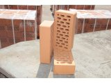Фото 1 Купить клинкерный кирпич Янтарь Белая Церковь!!! Оперативная доставка. 339601