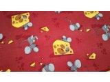 Фото  3 Яркие детские коврики Оскар 440 2334503