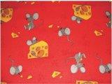 Фото  4 Яркие детские коврики Оскар 440 2434504