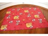 Фото  6 Яркие детские коврики Оскар 440 2634506