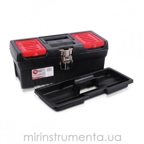 Ящик для инструмента INTERTOOL BX-1013