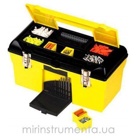 Ящик инструментальный Stanley 1-92-055