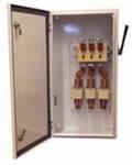 Ящик ЯРП 250 А Коренево ІР 54