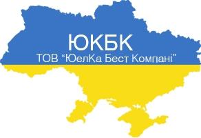 ЮКБК, ООО