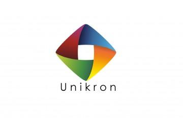 Юникрон, ООО