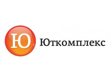 Юткомплекс, ТОВ