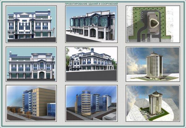 Фото 1 Планировки, Перепланировки, Дизайн интерьера. Проекты Домов, Участков. 326160
