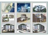 Фото 2 Планировки, Перепланировки, Дизайн интерьера. Проекты Домов, Участков. 326160
