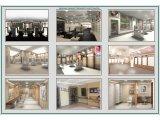 Фото 7 Планировки, Перепланировки, Дизайн интерьера. Проекты Домов, Участков. 326160