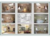 Фото 8 Планировки, Перепланировки, Дизайн интерьера. Проекты Домов, Участков. 326160