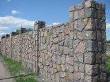 Фото 5 Заборы ограждения парапетные крышки гранита Украинских месторождений 326918