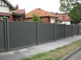 ограждения металлические кованые одесса оградки декеортаисв изготалвлнн паркани