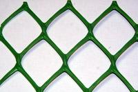 Заборная решетка 3-70-15 (яч.70мм*58мм, 1,5м*25м) Протэкт