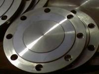 Заглушка фланцевая 15-1420 мм