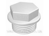 Фото  1 Заглушка РН Firat 2022961
