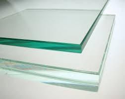 Закаленное стекло 8 мм