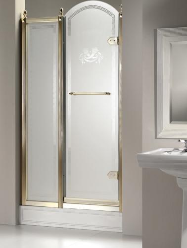 Закаленное стекло плоское и гнутое для лестничных ограждений, элементов декора и архитектуры. ..