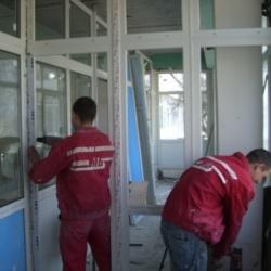 Заказать элитный ремонт квартир вы можете в строительно-ремонтно й компании «ООО Мосбуд».